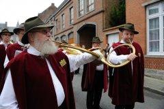 procession_052
