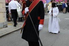 procession_055
