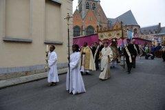 procession_057