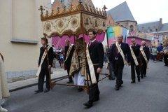 procession_058