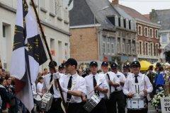 procession_065
