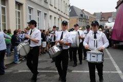 procession_068