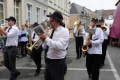 procession_073