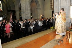 procession_18