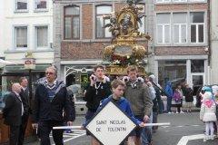 Procession_109