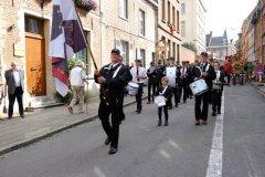 procession2016-10