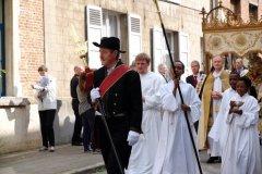 procession2016-11