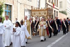 procession2016-12