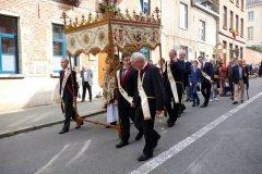 procession2016-13