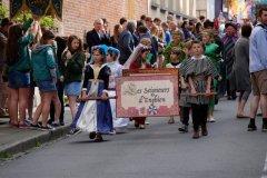 procession2016-14