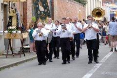 procession2016-19