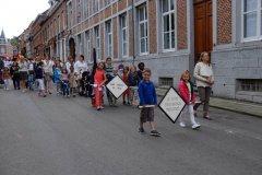 procession2016-20