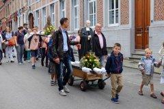 procession2016-23