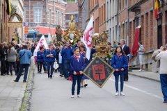 procession2016-25