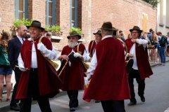 procession2016-7