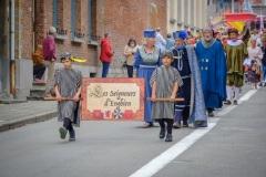 procession-16