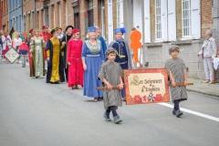 procession-17