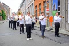 procession-20