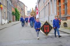 procession-21