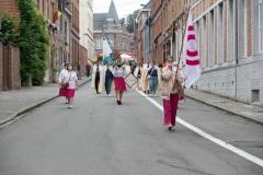 procession-23