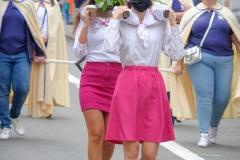 procession-24