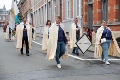 procession-25