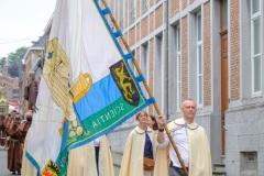 procession-26