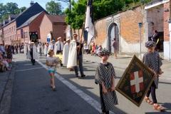 Procession-115