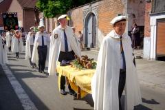 Procession-117