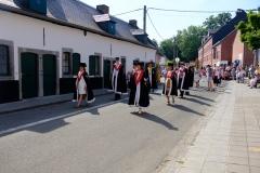 Procession-132