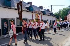 Procession-140