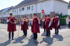 Procession-74